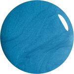 OPI Nail Lacquer Fiji Collection - Do You Sea What I Sea? 15ml