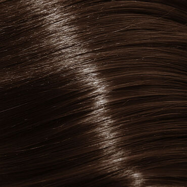 Silky Coloration Permanent Hair Colour - 7.0 Intense Blonde 100ml