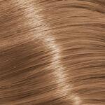 TIGI Copyright Colour Gloss Semi Permanent Hair Colour - 9/03 Very Light Natural Golden Blonde 60ml