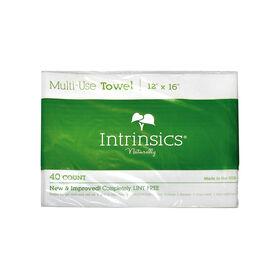 Intrinsics Technician's Mat Pack of 40