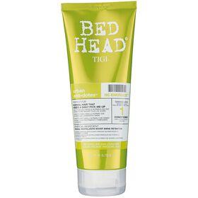 TIGI Bed Head Urban Anti-dotes Re-Energize Conditioner 200ml