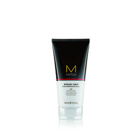 Paul Mitchell Mitch Steady Grip,  150ml