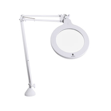 Daylight MAG Lamp S