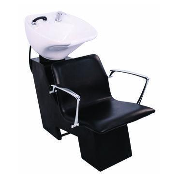 Salon Services Ellie Backwash Unit
