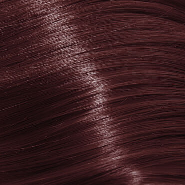 #mydentity Permanent Hair Colour  5MR  58g