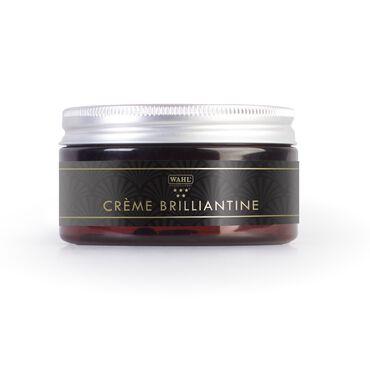 WAHL 5 Star Brilliantine Cream 100ml