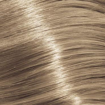 Balmain Human Hair Straight Bonded Extensions - 614 40cm