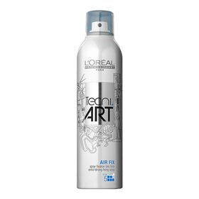 L'Oréal Professionnel Tecni.Art Air Fix Spray 250ml