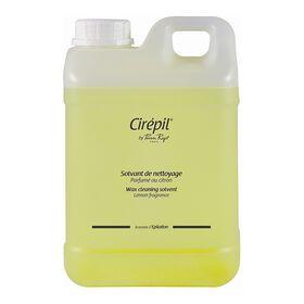 Perron Rigot Cleaning Solvent 2l