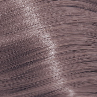 #mydentity Demi-Permanent Hair Colour Naked 8 / Blonde Blondes 58g