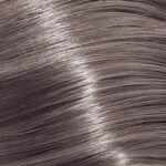 L'Oréal Professionnel Majirel Cool Cover Permanent Hair Colour - 8.1 - Blondes 50ml