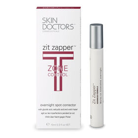 Skin Doctors Zit Zapper 10ml