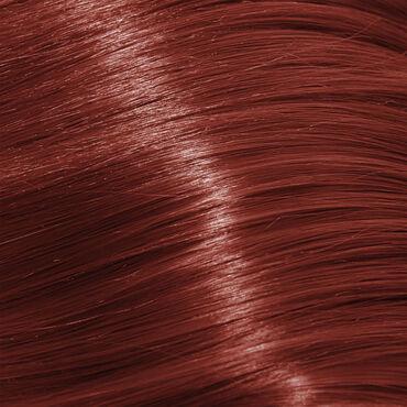 Rusk Deepshine Colour - 5.6R Red 100ml