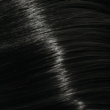 #mydentity Permanent Hair Colour 1NI 58g