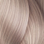 L'Oréal Professionnel Dia Light Semi Permanent Hair Colour - 10.22 Iridescent Berry Milkshake 50ml
