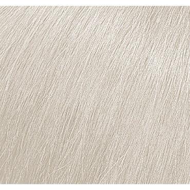 Matrix Color Sync Semi Permanent Hair Colour - 10A 90ml