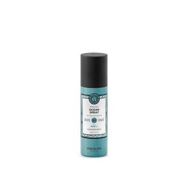 Maria Nila Ocean Texture Spray 150ml