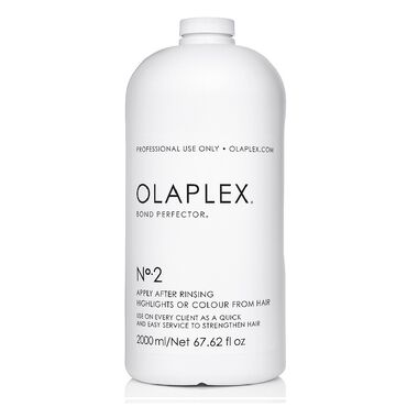 Olaplex No.2 Bond Perfector 2 Litre
