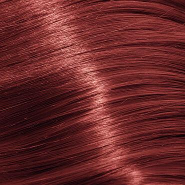 L'Oréal Professionnel INOA Carmilane Permanent Hair Colour - 6.66 Dark Deep Red Blonde 60ml