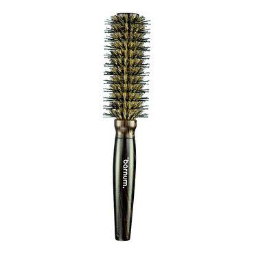 Barnum Ysocel Brush 24mm