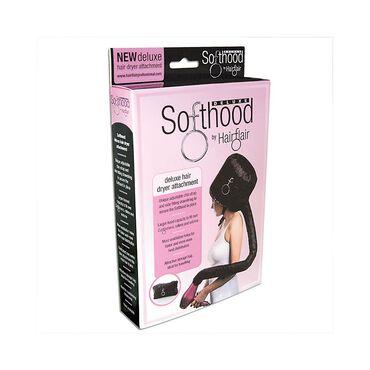 Curlformers Softhood