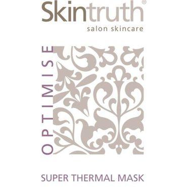 Skintruth Thermal Mask 500g