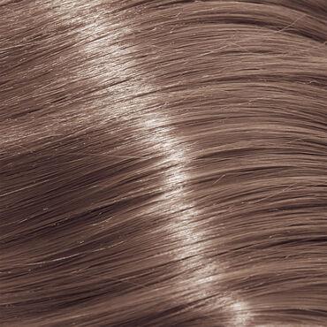 Wildest Dreams Clip In Single Weft Human Hair Extension 18 Inch - 18/22 Medium Blonde