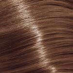 Indola Profession Caring Color Permanent Hair Colour - 8.0 Light Blonde Natural 60ml