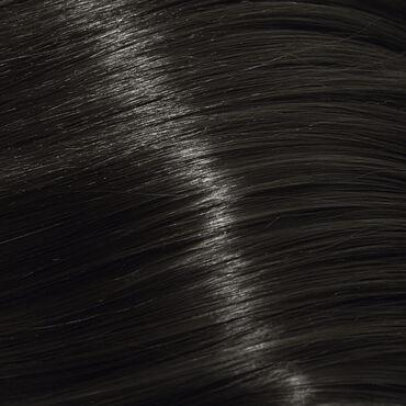 Schwarzkopf Professional Igora Royal Ashy Cedar Permanent Hair Colour - 7-21 60ml