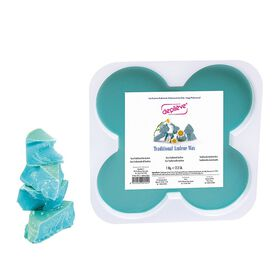 Depileve Traditional Azulene Hot Wax 1kg