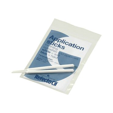 Refectocil Soft Application Sticks Pack of 10