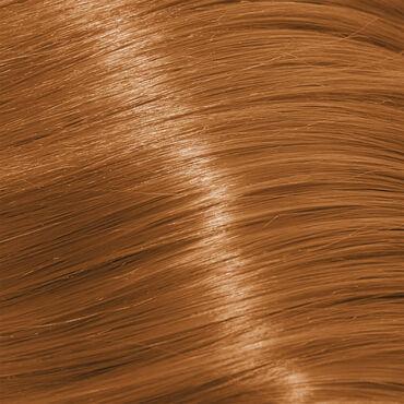 L'Oréal Professionnel Dia Richesse Semi Permanent Hair Colour 8.34 50ml