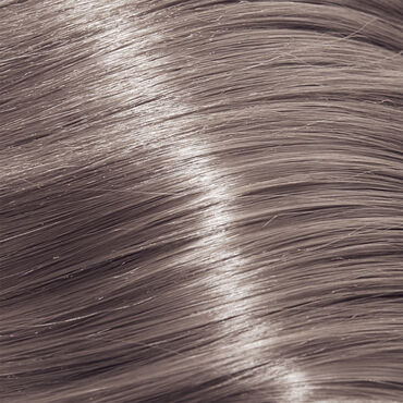 #mydentity Permanent Hair Colour 10NI 58g