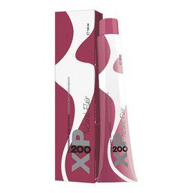 XP200 Natural Flair Permanent Hair Colour - 6.66 100ml