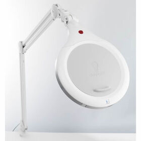 Daylight Ultraslim XR Magnifying Lamp