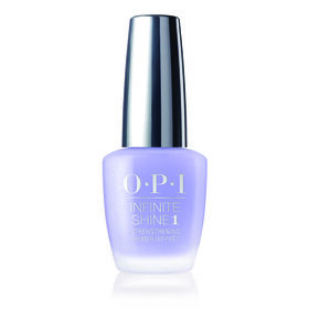 OPI Infinite Shine Strengthening Primer 15ml
