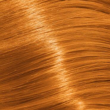 L'Oréal Professionnel Dia Richesse Hi-Visibility Semi Permanent Hair Colour - .43 Sienna Brown 50ml