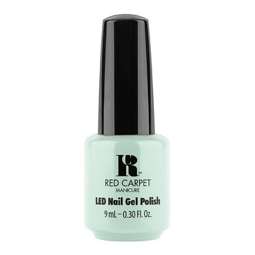 Red Carpet Manicure Gel Polish Escape to Paradise Collection - Yacht Hoppin' 9ml