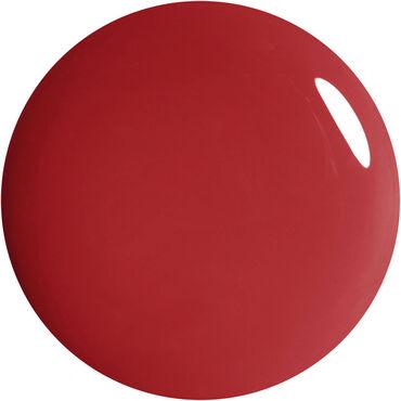 ASP Quick Dip Acrylic Dipping Powder Nail Colour - Apple-licious 14.
