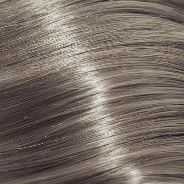 #mydentity Demi-Permanent Hair Colour  9IG  58g