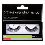 Salon Services Strip Lash 107