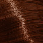 XP100 Intense Radiance Permanent Hair Colour - 6.32 Dark Blonde Golden Vio