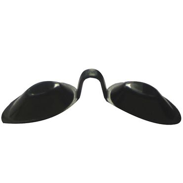 Salon Services Sunbed Goggles
