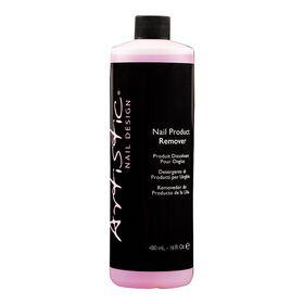 Artistic Colour Gloss Remover 480ml