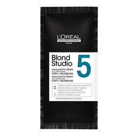 L'Oréal Professionnel Blond Studio Majimeche Sachet 25g