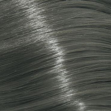 #mydentity Demi-Permanent Hair Colour, Eclipse 58g