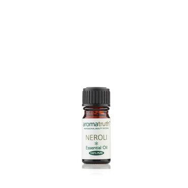 Aromatruth Neroli Oil 5ml
