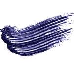 Combinal Lash Tint Blue 15ml