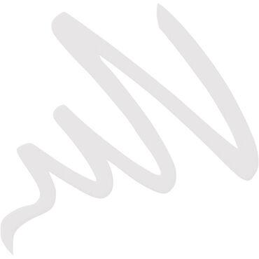 Cina Nail Art Pen   Nail Salon Supplies & Nail Polish   Salon Services