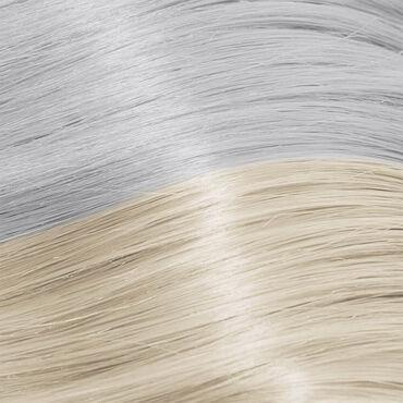Matrix SoColor Beauty Ultra Blonde Permanent Hair Colour - A+ Ash+ 90ml